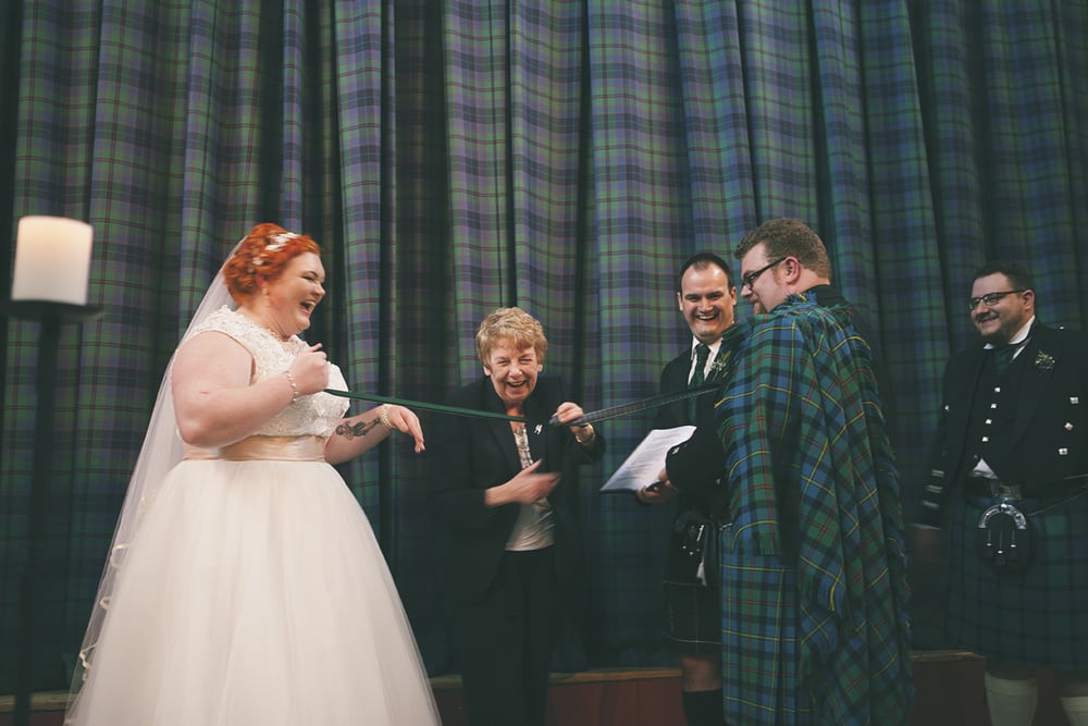 relaxed_wedding_photography_scotland (64).jpg