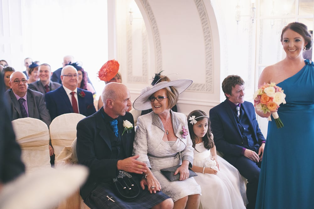 relaxed_wedding_photography_scotland (72).jpg
