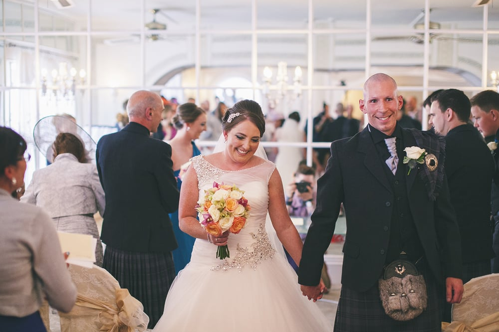 relaxed_wedding_photography_scotland (79).jpg