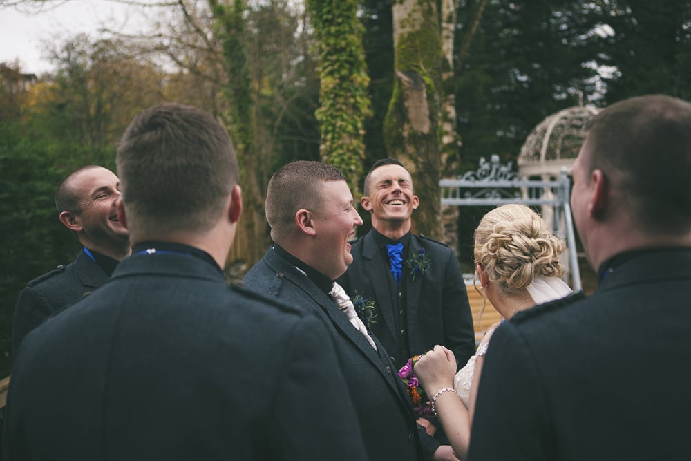 relaxed_wedding_photography_scotland (88).jpg