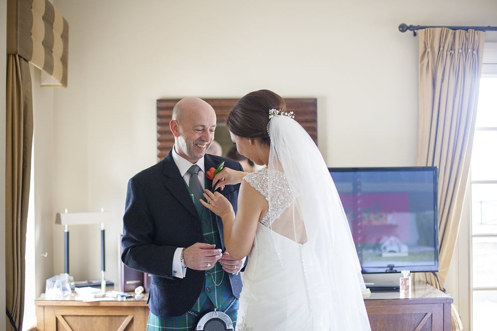 relaxed_wedding_photography_scotland (91).jpg