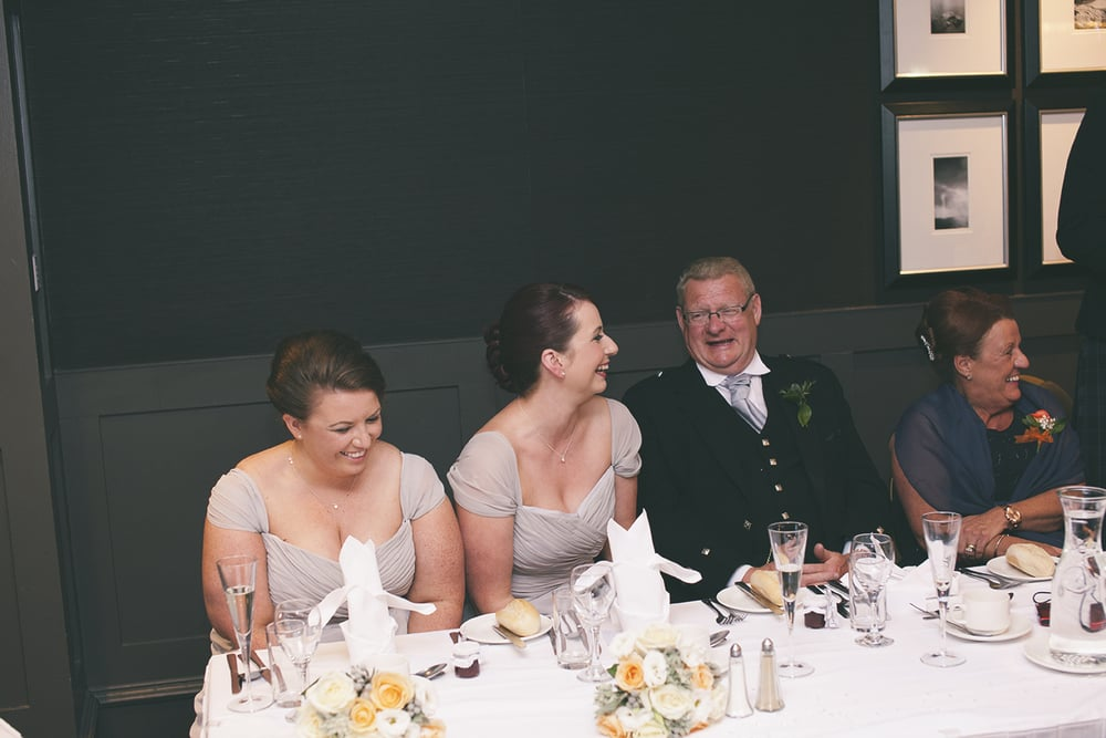 relaxed_wedding_photography_scotland (99).jpg