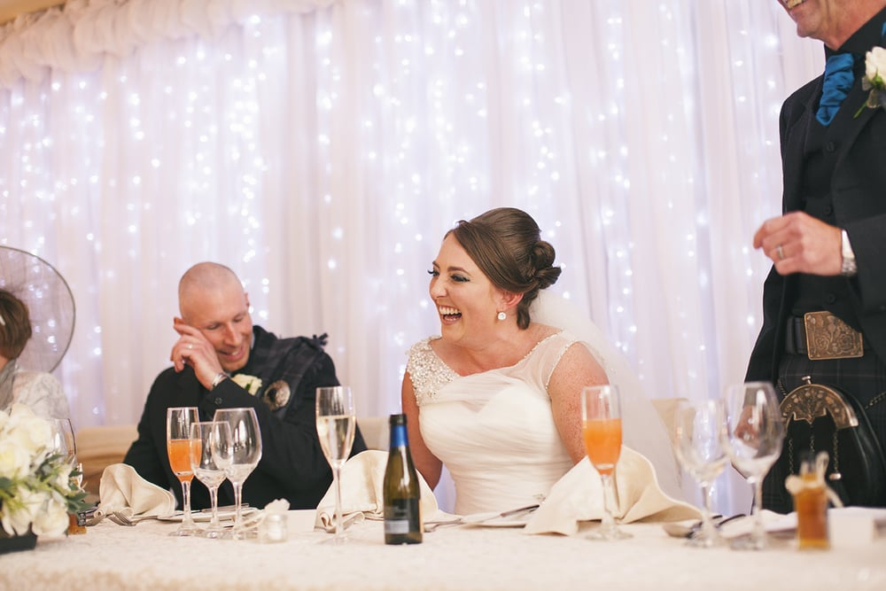 relaxed_wedding_photography_scotland (120).jpg