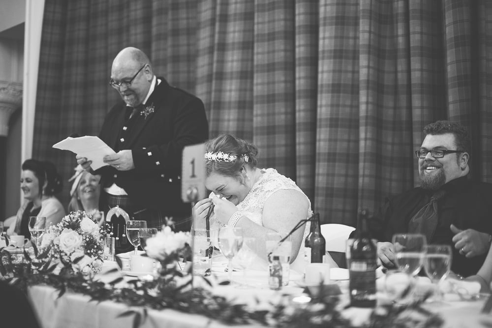 relaxed_wedding_photography_scotland (132).jpg