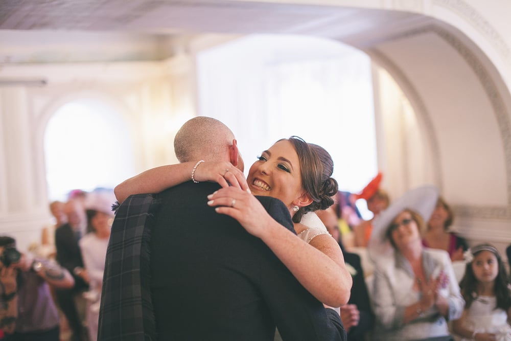 relaxed_wedding_photography_scotland (137).jpg