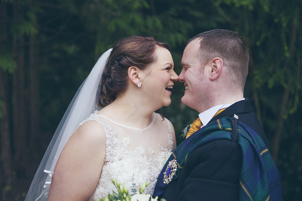 relaxed_wedding_photography_scotland (148).jpg