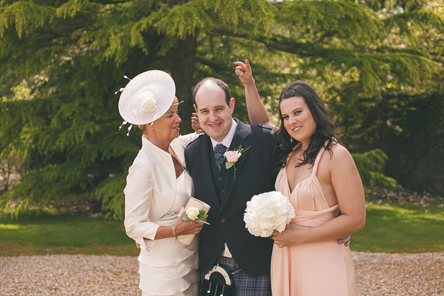 relaxed_wedding_photography_scotland (163).jpg