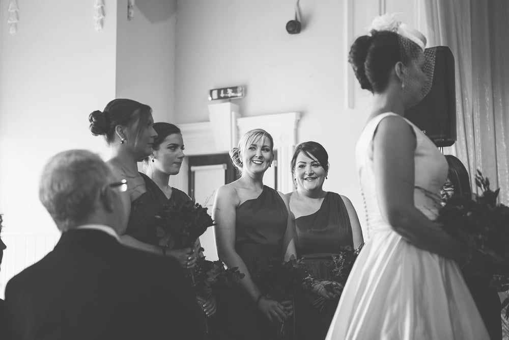 relaxed_wedding_photography_scotland (174).jpg