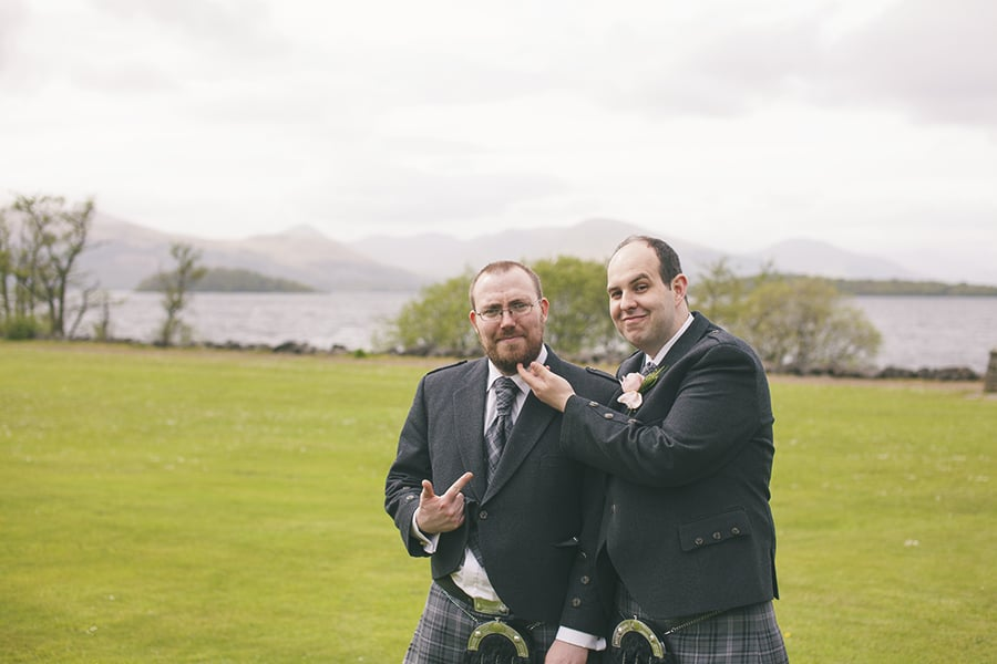 relaxed_wedding_photography_scotland (188).jpg