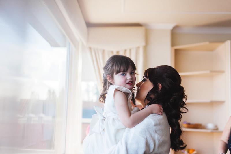 ross+alexander+wedding+photographer+glasgow (11).jpg