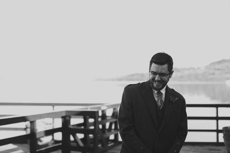 ross+alexander+wedding+photographer+glasgow (12).jpg