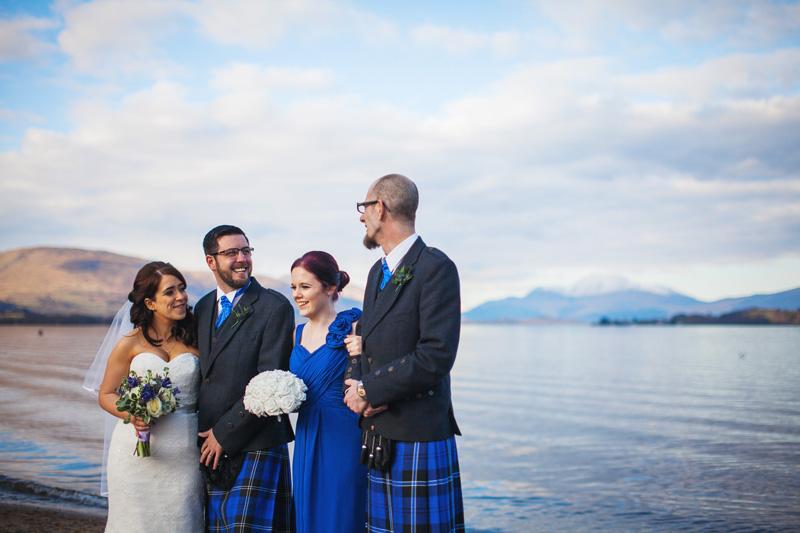 ross+alexander+wedding+photographer+glasgow (58).jpg