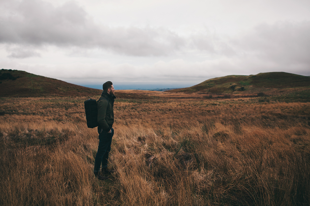 aberfoyle-scotland