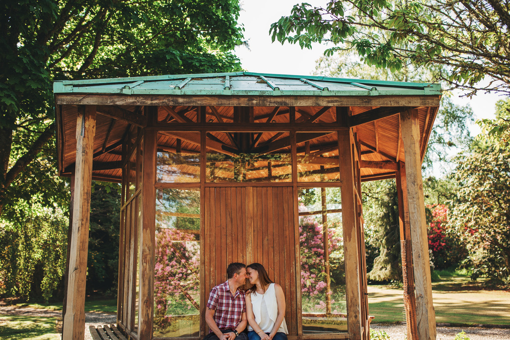 ross priory engagement session.jpg