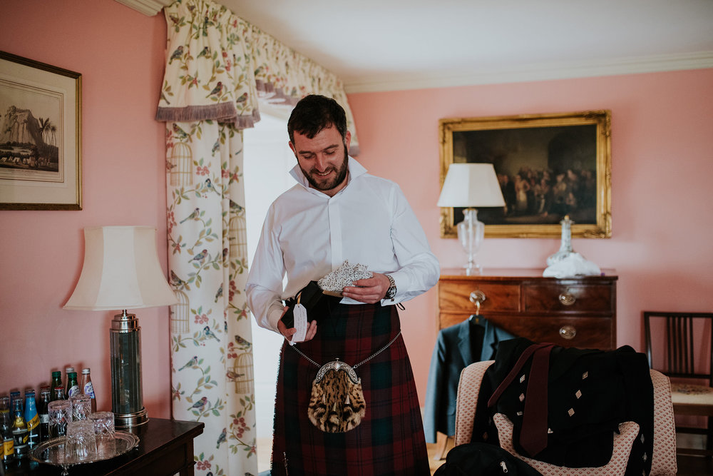 Archerfield House Wedding Photographer (19).JPG