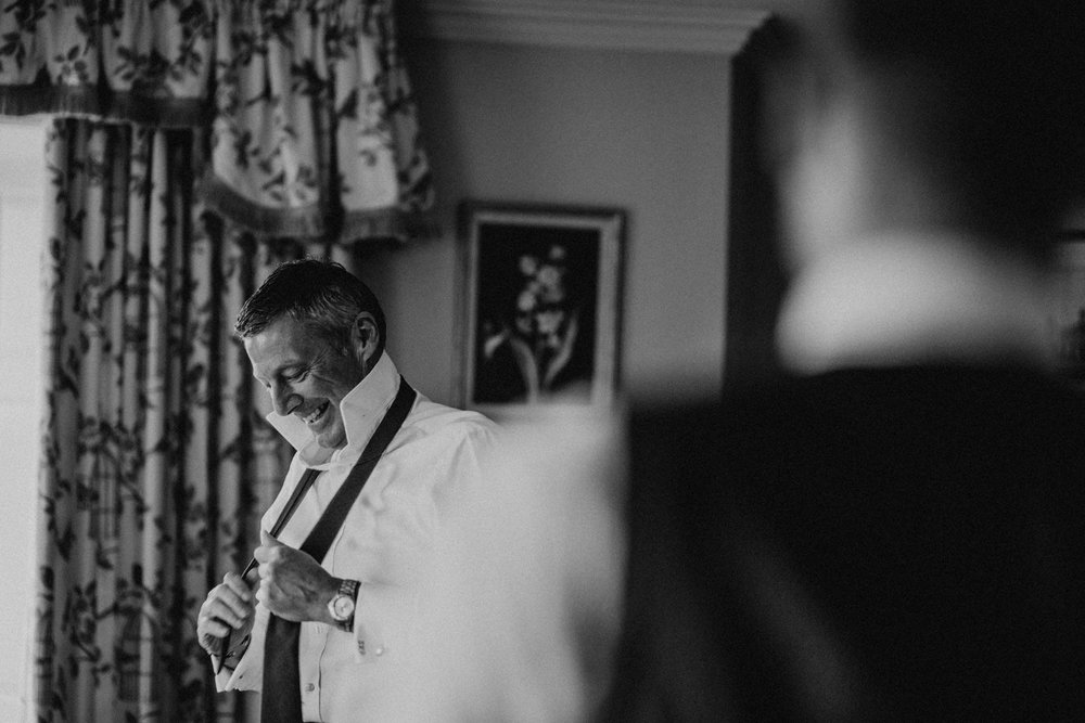 Archerfield House Wedding Photographer (23).JPG