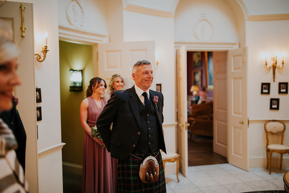Archerfield House Wedding Photographer (50).JPG