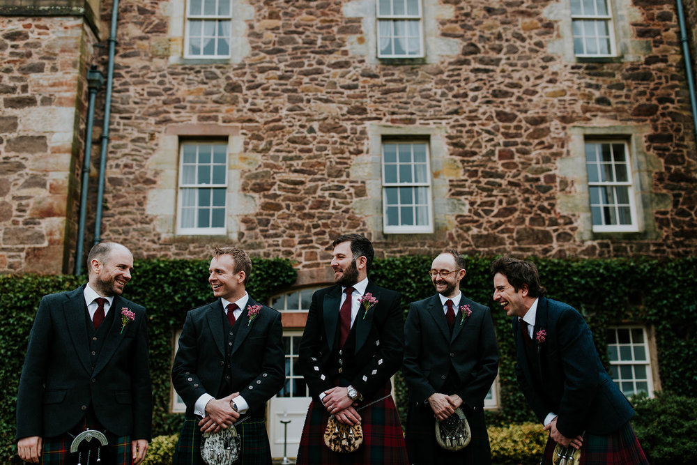 Archerfield House Wedding Photographer (62).JPG