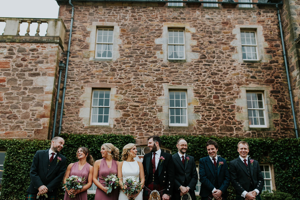 Archerfield House Wedding Photographer (63).JPG