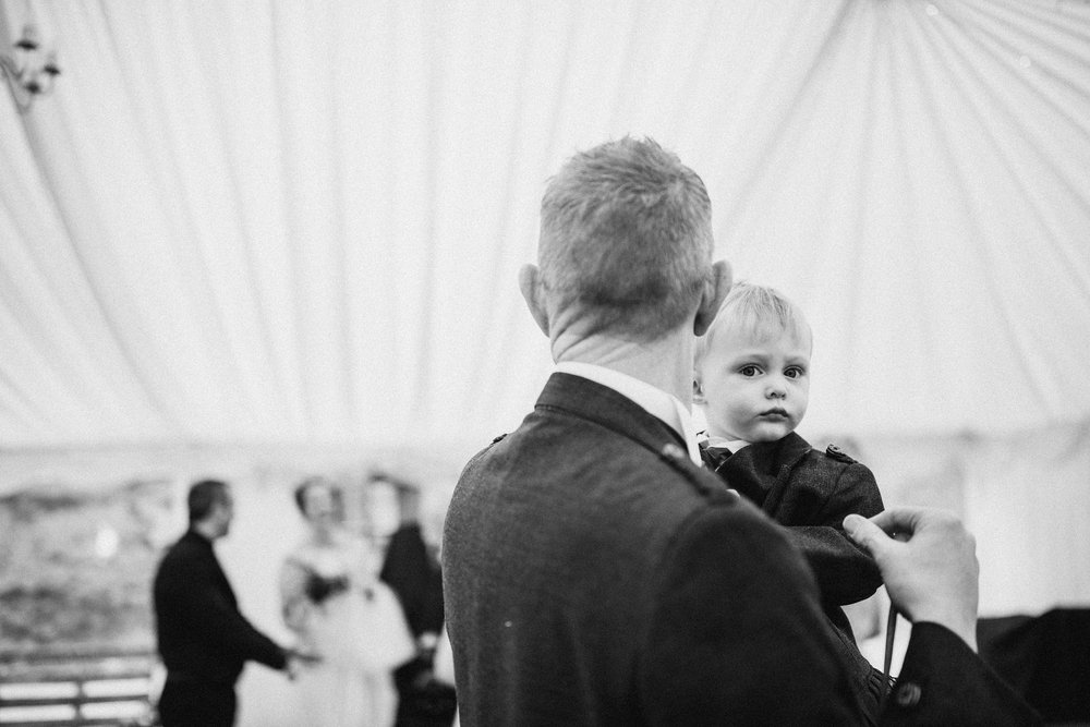 kirknewton stables wedding photographer (26).jpg