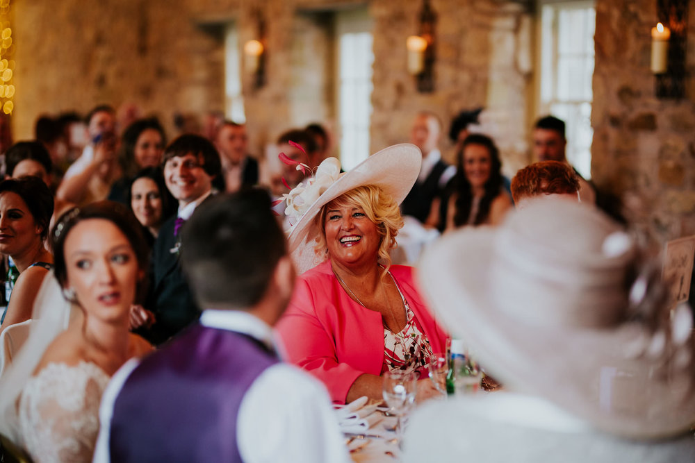 kirknewton stables wedding photographer (60).jpg