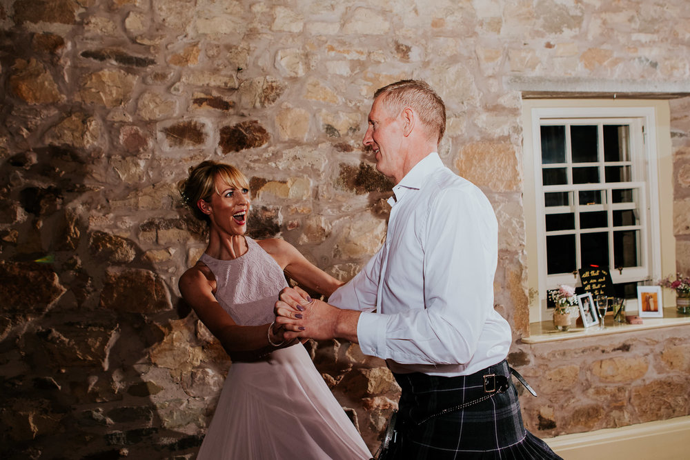 kirknewton stables wedding photographer (85).jpg