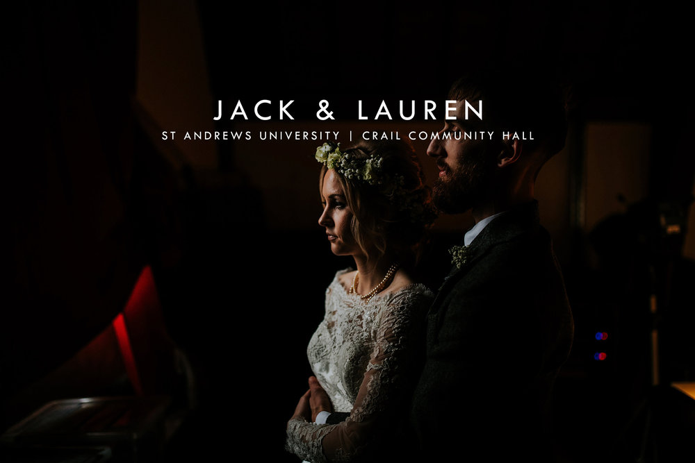 st andrews wedding photographer.jpg