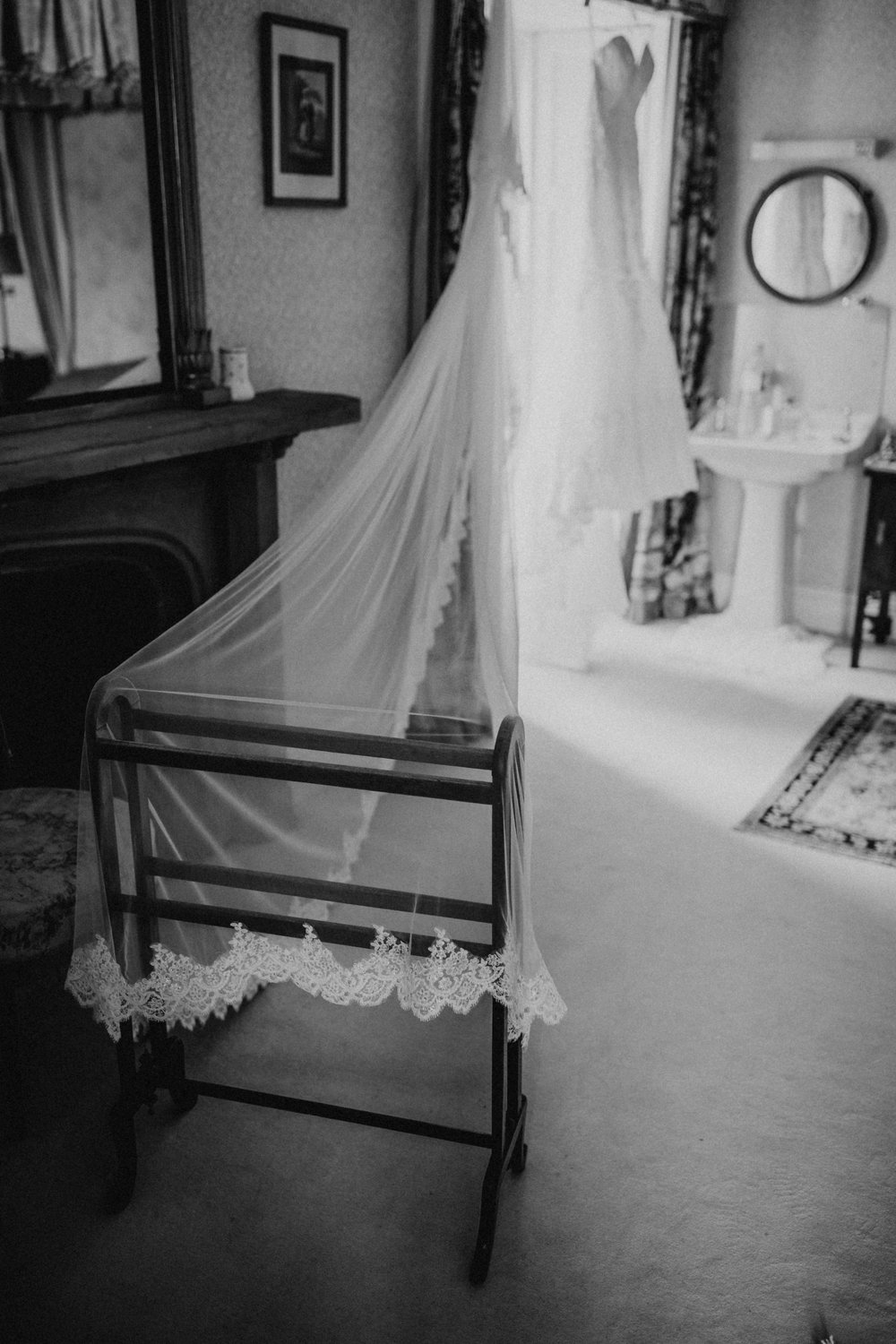 Duns_Castle_wedding_photographer_ross_alexander_photography (18).jpg