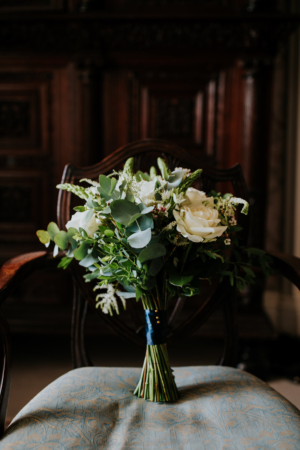 Duns_Castle_wedding_photographer_ross_alexander_photography (23).jpg
