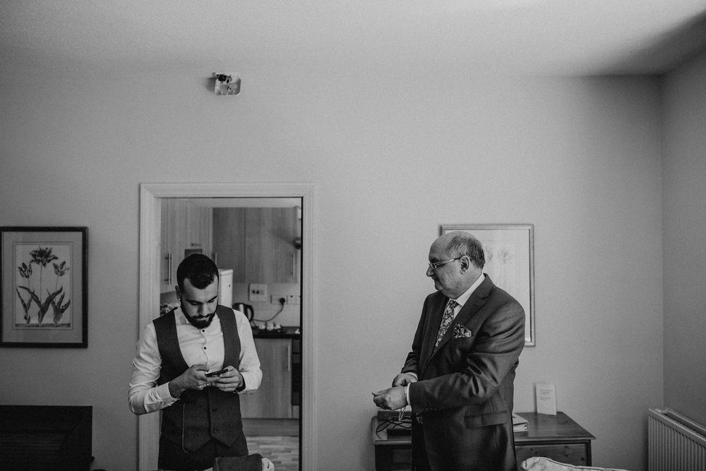 Duns_Castle_wedding_photographer_ross_alexander_photography (31).jpg