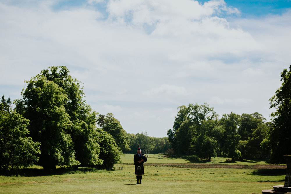 Duns_Castle_wedding_photographer_ross_alexander_photography (34).jpg