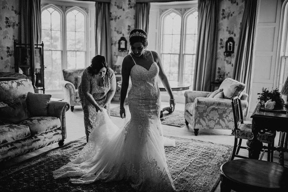 Duns_Castle_wedding_photographer_ross_alexander_photography (38).jpg