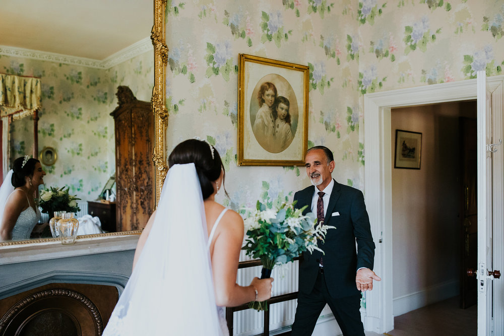 Duns_Castle_wedding_photographer_ross_alexander_photography (41).jpg
