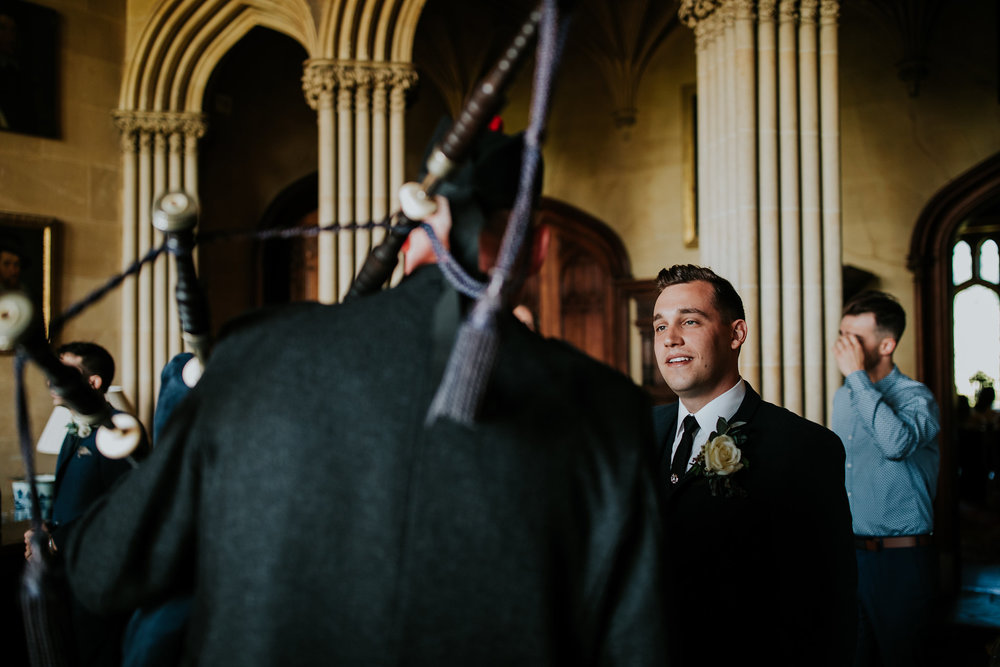 Duns_Castle_wedding_photographer_ross_alexander_photography (42).jpg