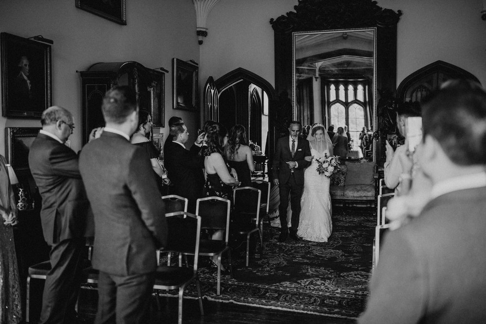 Duns_Castle_wedding_photographer_ross_alexander_photography (44).jpg