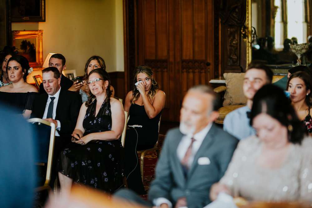 Duns_Castle_wedding_photographer_ross_alexander_photography (47).jpg