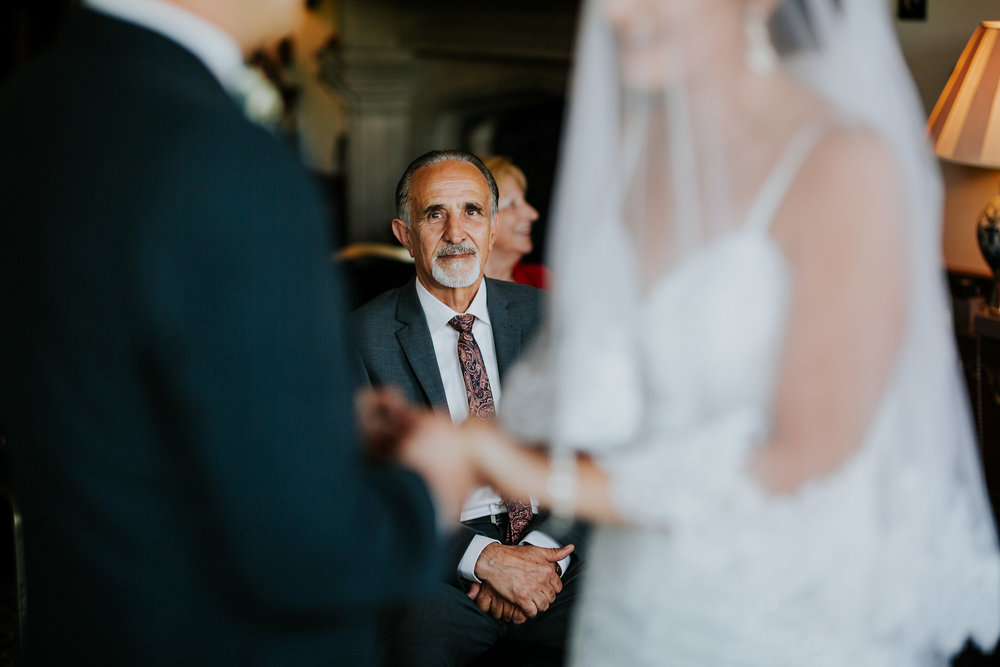 Duns_Castle_wedding_photographer_ross_alexander_photography (49).jpg