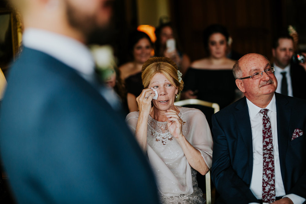 Duns_Castle_wedding_photographer_ross_alexander_photography (50).jpg