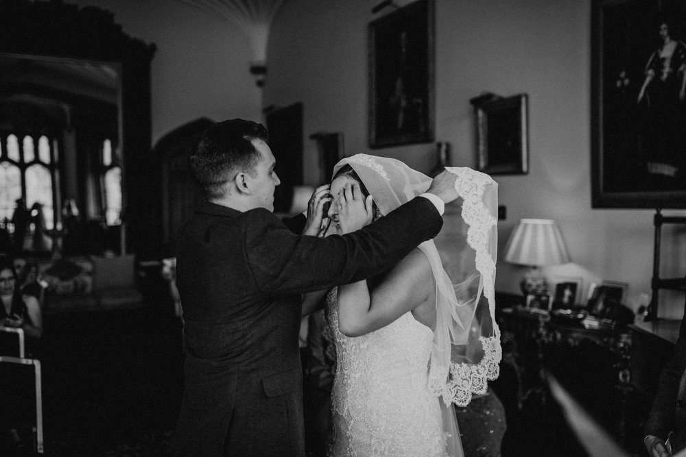 Duns_Castle_wedding_photographer_ross_alexander_photography (51).jpg