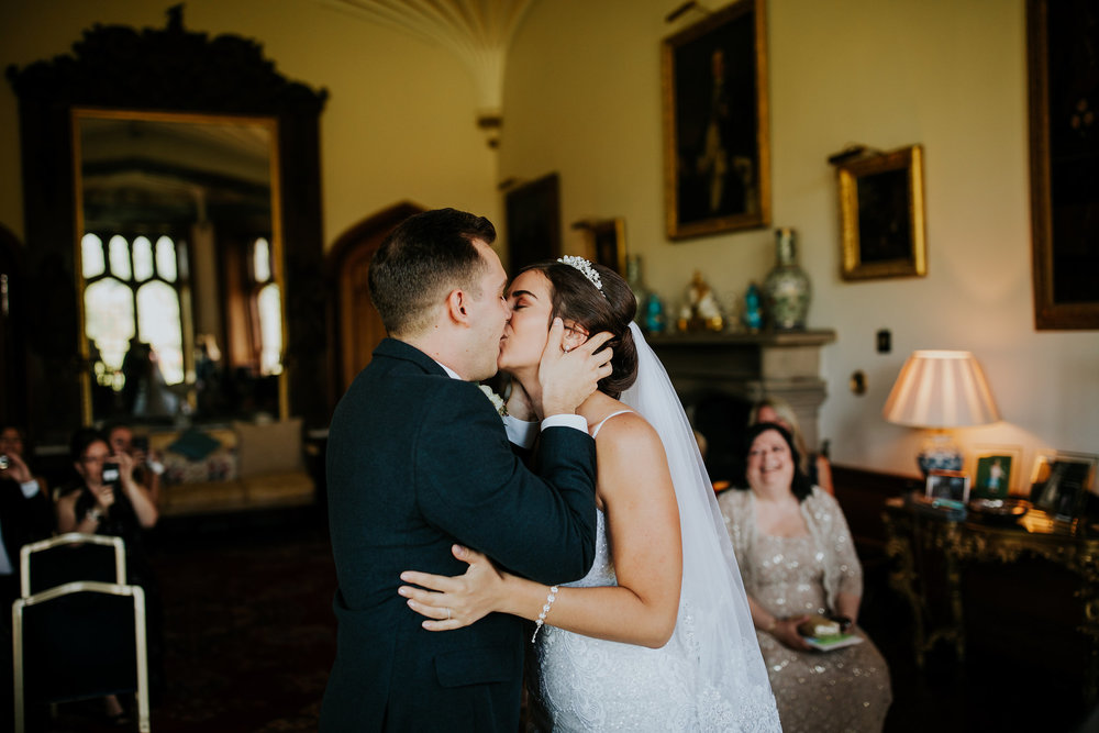Duns_Castle_wedding_photographer_ross_alexander_photography (52).jpg