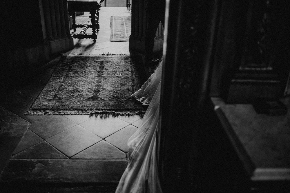 Duns_Castle_wedding_photographer_ross_alexander_photography (54).jpg