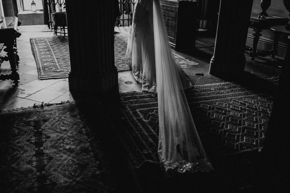 Duns_Castle_wedding_photographer_ross_alexander_photography (55).jpg
