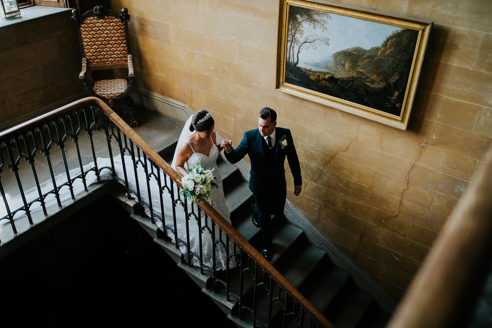 Duns_Castle_wedding_photographer_ross_alexander_photography (56).jpg