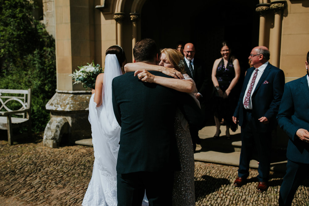 Duns_Castle_wedding_photographer_ross_alexander_photography (58).jpg
