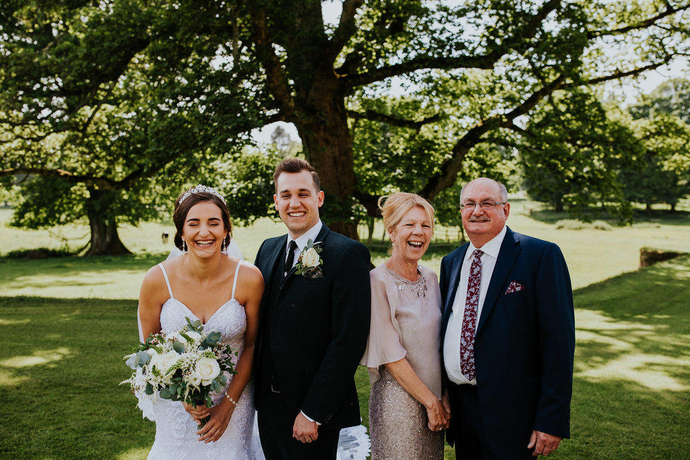 Duns_Castle_wedding_photographer_ross_alexander_photography (62).jpg
