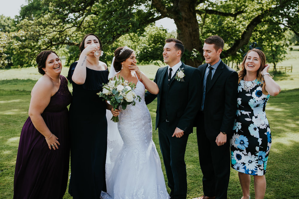 Duns_Castle_wedding_photographer_ross_alexander_photography (66).jpg