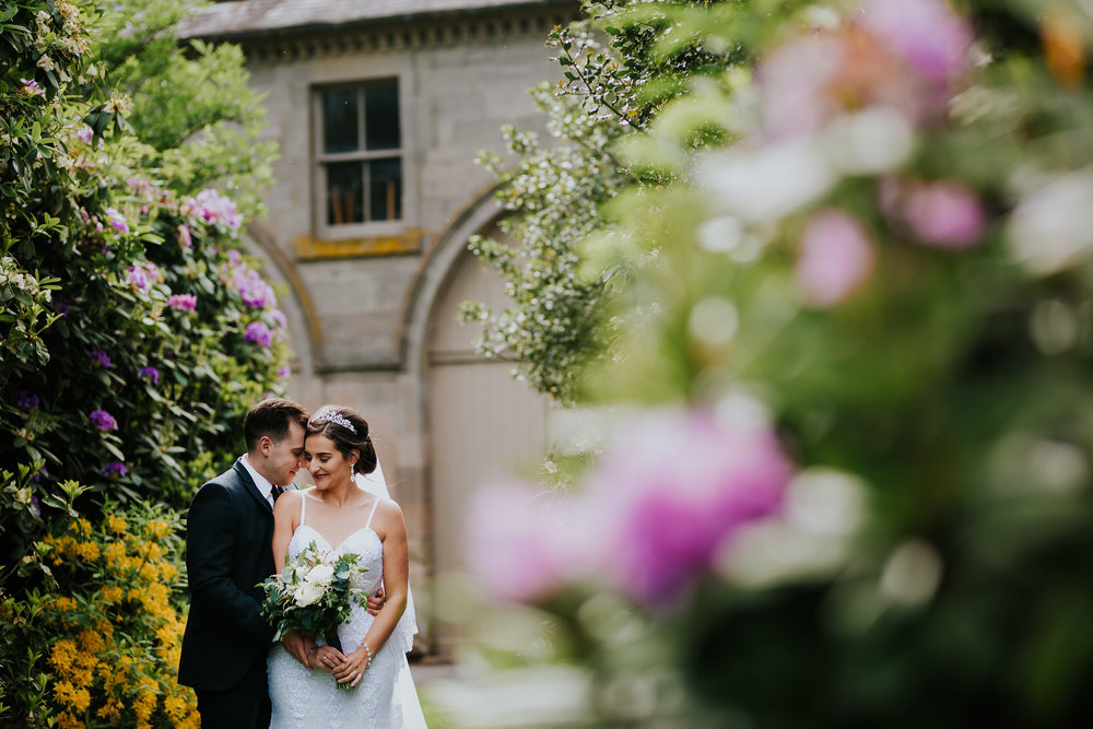 Duns_Castle_wedding_photographer_ross_alexander_photography (76).jpg
