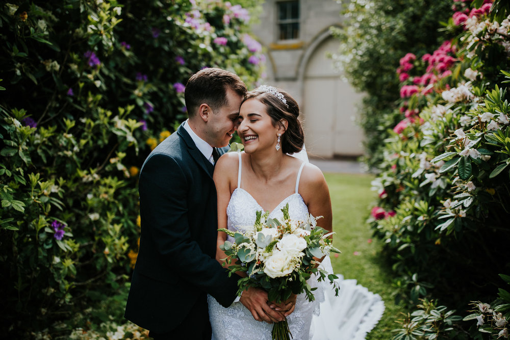 Duns_Castle_wedding_photographer_ross_alexander_photography (78).jpg