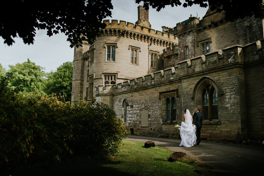 Duns_Castle_wedding_photographer_ross_alexander_photography (80).jpg