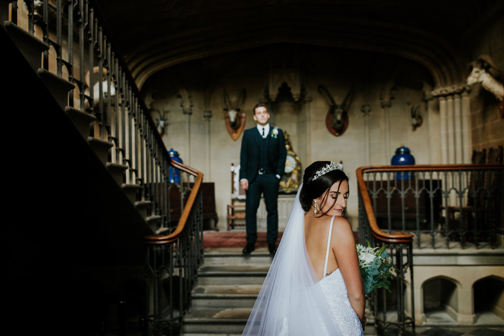 Duns_Castle_wedding_photographer_ross_alexander_photography (83).jpg